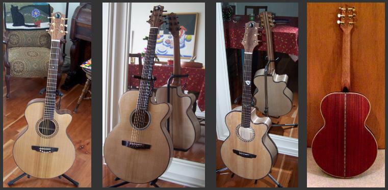 guitars_